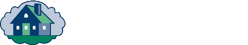 Dream Home Consultants